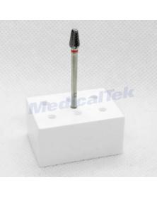 Fresón Carbide Tronco P/acrílico Metal