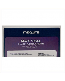 Sellante Max Seal Kit