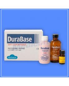 Durabase Soft Kit 4 Oz.