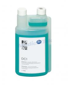 DC1 Desinfectante y Desincrustante