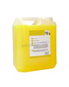 Amonio Cuaternario - 5 Litros para superficies
