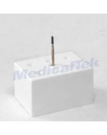 FRESA CARBIDE TRANSMETALICA L 4.0mm AV