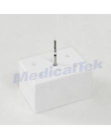 Fresa Carbide Transmetalica L 2.0MM AV