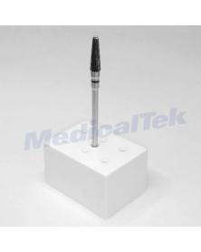 Fresón Carbide Tronco P/Titanio Pm Lab