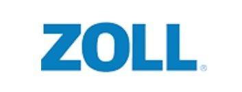 003 ZOLL
