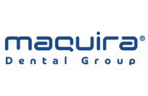 Maquira Dental