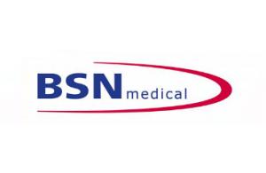 . BSN