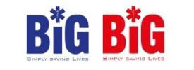 . BIG
