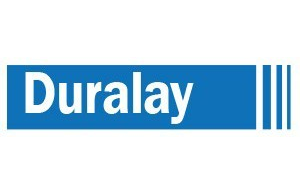 . DURALAY