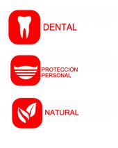Medicaltek Dental
