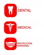 MedicalTek Osorno