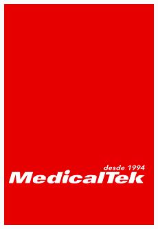 Medicaltek